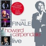 Das Finale - Live - Howard Carpendale