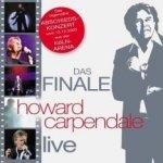 Das Finale - Live - Howard Carpendale