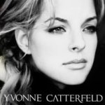 Farben meiner Welt - Yvonne Catterfeld