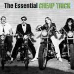 The Essential Cheap Trick - Cheap Trick