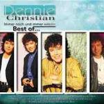 Immer noch und immer wieder - Best Of... - Dennie Christian