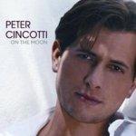 On The Moon - Peter Cincotti