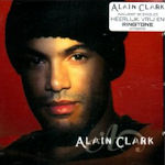 Alain Clark - Alain Clark