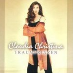 Traumprinzen - Claudia Christina