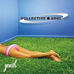 Youth - Collective Soul