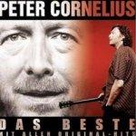 Das Beste - Peter Cornelius