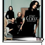 Borrowed Heaven - Corrs