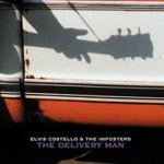 The Delivery Man - Elvis Costello + the Imposters
