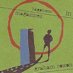 Happiness In Magazines - Graham Coxon