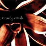 Crosby + Nash - Crosby + Nash