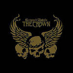 Crowned Unholy - Crown