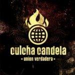 Union Verdadera - Culcha Candela