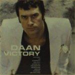 Victory - Daan
