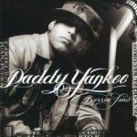 Barrio fino - Daddy Yankee
