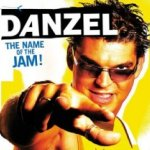 The Name Of The Jam! - Danzel