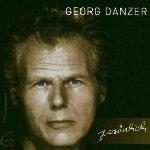 Persönlich - Georg Danzer