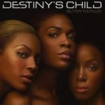 Destiny Fulfilled - Destiny