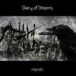 Nigredo - Diary Of Dreams