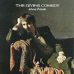 Absent Friends - Divine Comedy