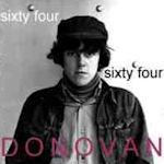 Sixty Four - Donovan
