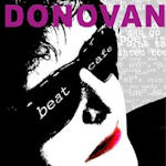Beat Cafe - Donovan