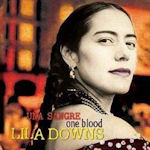 Una Sangre - Lila Downs