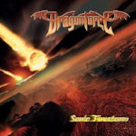 Sonic Firestorm - Dragonforce