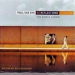 Re-Reflections - Paul van Dyk