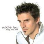Flieg mit mir - Eddie Leo