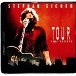 Tour Taxi Europa - Stephan Eicher