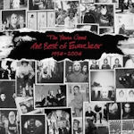 Ten Years Gone: The Best Of Everclear 1994 ? 2004 - Everclear