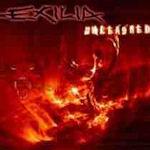 Unleashed - Exilia