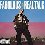 Real Talk - Fabolous