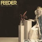 Picture Of Perfect Youth - Feeder