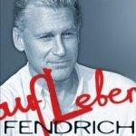 AufLeben - Rainhard Fendrich