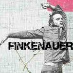 Finkenauer - Finkenauer