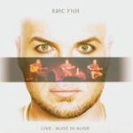 Live - Auge in Auge - Eric Fish