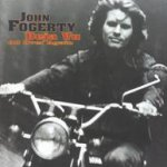 Deja Vu (All Over Again) - John Fogerty