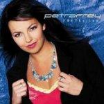 Freyheiten - Petra Frey