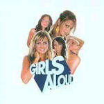 What Will The Neighbours Say - Girls Aloud