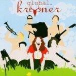Global Kryner - Global Kryner