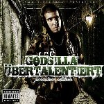 Übertalentiert - Godsilla