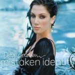 Mistaken Identity - Delta Goodrem
