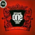 One Team One Spirit - Gotthard
