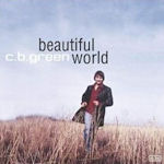 Beautiful World - C.B. Green