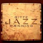 Jazz - Gitte Haenning