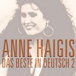 Das Beste in Deutsch 2 - Anne Haigis