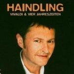 Vivaldi und Vier Jahreszeiten - Haindling