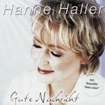 Gute Nachricht - Hanne Haller