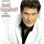 David Hasselhoff Sings America - David Hasselhoff
